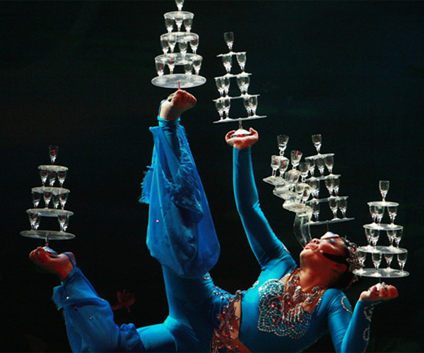 new-shanghai-circus-mw